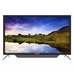 Polytron LED TV 32 inch HD Ready PLD-32D1550