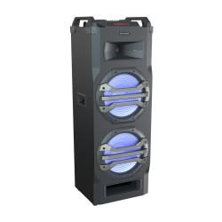 Speaker Aktif Polytron PTS-2K25