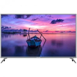 Polytron LED TV 50 Inch Full HD PLD-50S883/G