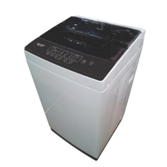 Mesin Cuci 1 Tabung Polytron 7 Kg Top Loading PAW-70501