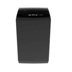 Polytron Mesin Cuci 1 Tabung 8 Kg Top Loading PAW-80518