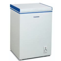 Chest Freezer 100 Liter Changhong CBD-105