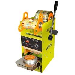 Manual Cup Sealer Getra SC-A90