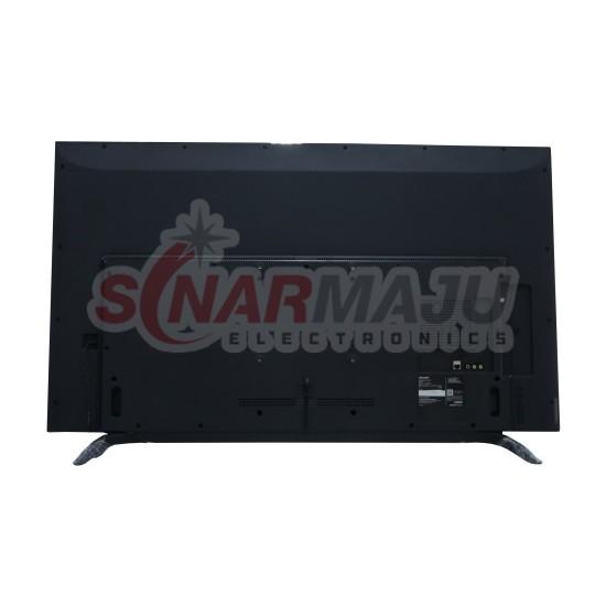 LED TV 50 Inch Sharp Full HD Android TV 2T-C50BG1i