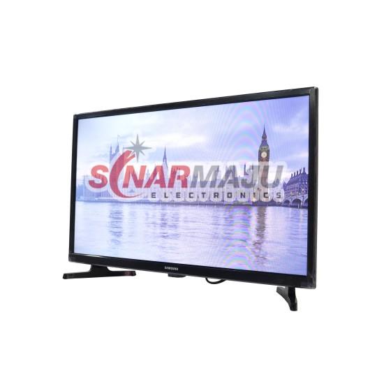 LED TV 24 Inch Samsung Full HD UA-24T4001