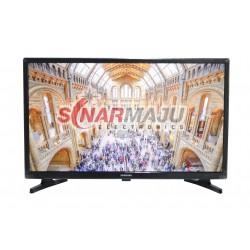 Samsung LED TV 24 inch Full HD UA-24T4001