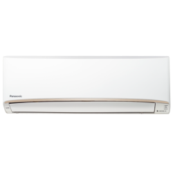 Panasonic 1/2 PK Standard Wall Mounted AC Split CS-PN5UKJ