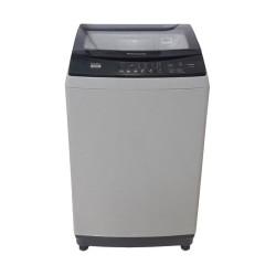 Mesin Cuci 1 Tabung Panasonic 7.2 Kg Top Loading NA-F72MB1WSG