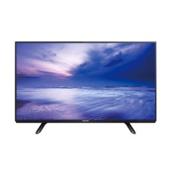 PANASONIC LED Smart TV 32 Inch TH-32HS500