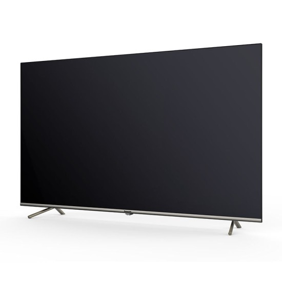Panasonic LED TV 43 Inch 4K UHD Android TV TH-43HX650G
