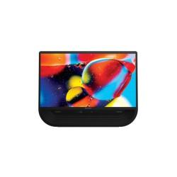 LED TV 24 Inch Sharp HD Ready 2T-C24CB3i-BK
