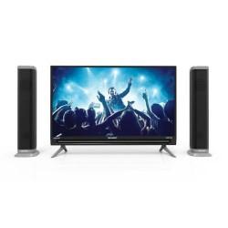 LED TV 32 Inch Sharp HD Ready 2T-C32BD1i-TG