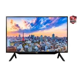 LED TV 42 Inch Sharp Full HD 2T-C42BD1I