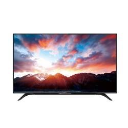 Sharp LED TV 45 Inch Full HD Smart TV 2T-C45AE1X