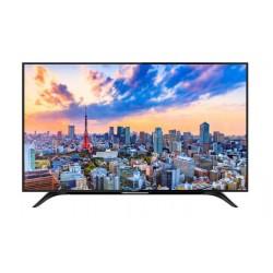 Sharp Aquos LED TV 50 inch FHD 2T-C50AD1I