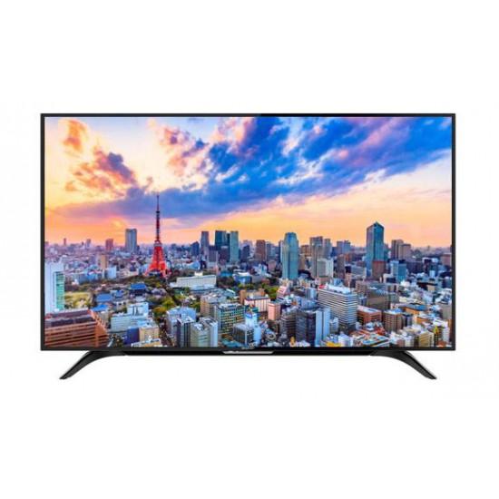 LED TV 50 Inch Sharp Full HD 2T-C50AD1I