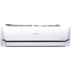 SHARP AC Split 0.5 PK AH-XP6WHY (unit only)