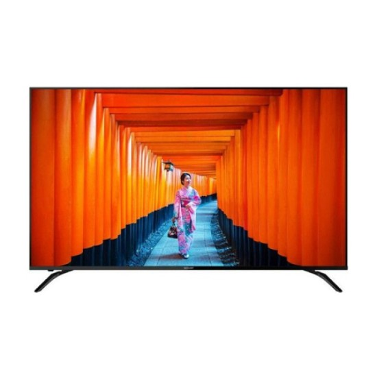 Sharp Aquos 4K Ultra-HDR Easy Smart LED TV 70 inch 4T-C70AH1X
