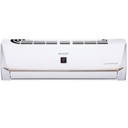 SHARP AC 0.75 PK AH-AP7UHL J60 Series (unit only)