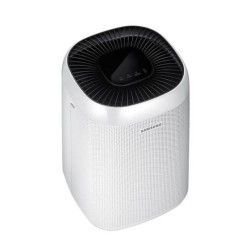 Air Purifier Samsung 34 meter AX-34R3020WW