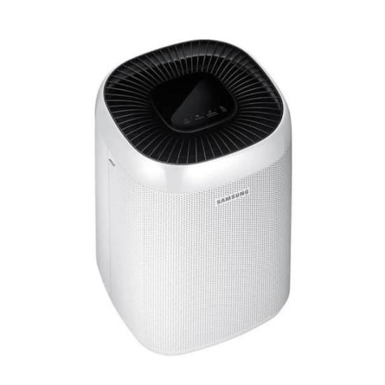Samsung AX34R3020WW Air Purifier