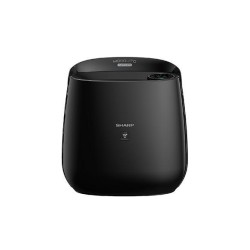 SHARP Air Purifier With Mosquito Catcher FP-JM30Y-B