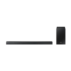 SAMSUNG Bluetooth Wireless Soundbar HW-R450