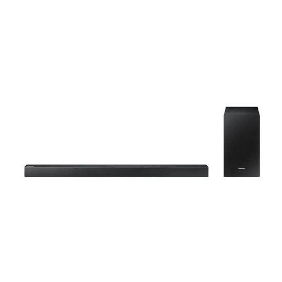 Samsung 2.1 Ch Soundbar HW-R450