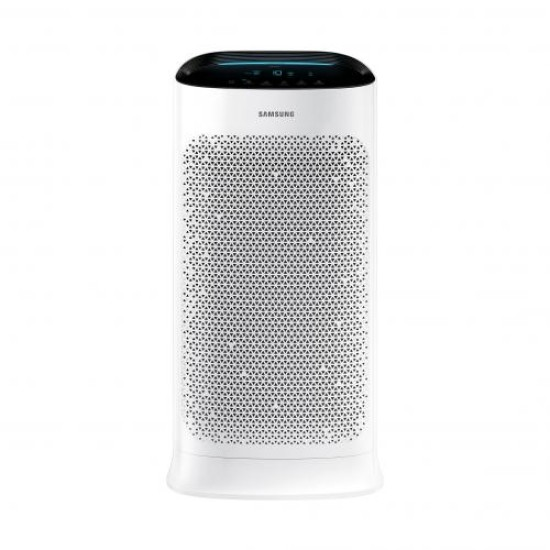 SAMSUNG Air Purifier AX60R5080WD