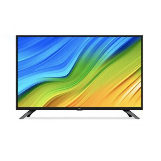 XIAOMI LED TV 32 Inch HD Ready Android TV Mi TV 4 32