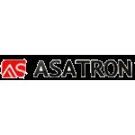 Asatron