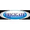 Frigigate