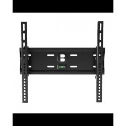 Bervin Wall Bracket 40 Inch - 60 Inch BWBA-3D11L