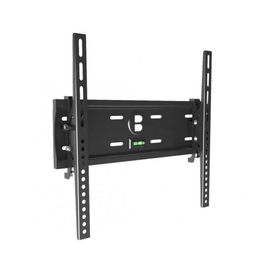 Bracket TV Bervin Wall Bracket 40 - 60 Inch BWBA-3D11L