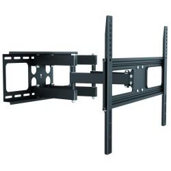 Bervin Wall Bracket 37 inch - 70 inch (BWBAR-37701)