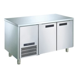 GEA Under Counter Chiller Drawer Series M-RW6T2HH