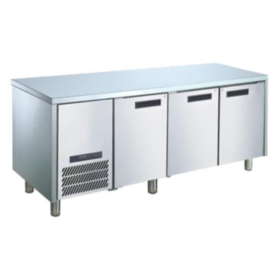 GEA Under Counter Chiller Drawer Series M-RW6T3HHH