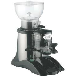 Coffee Grinder Getra Mesin Penghancur Biji Kopi Brasil