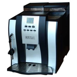 Getra Coffee Machine Full Automatic ME-709
