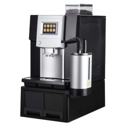 Getra Coffee Machine Profesional CLT-Q006