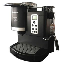 Coffee Machine Semi Getra Automatic SN-30350N