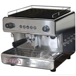 Coffee Machine Espresso Getra dan SMC-4033 IB7-1GR