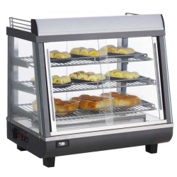 Getra Electric Food Warmer RTR-96L