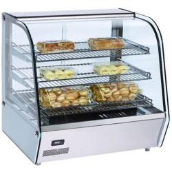 Getra Electric Food Warmer RTR-120L