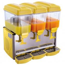 Juice Dispenser GEA LP-12x3