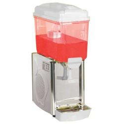 Juice Dispenser GEA LS-12x1