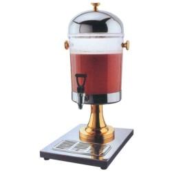 Juice Dispenser GEA TMGD-01