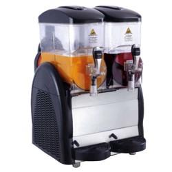 Slush Granita Machine GEA Mygranita-2S
