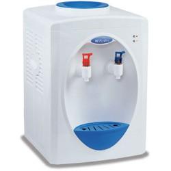 Miyako Water Dispenser 2 Keran WD-189H