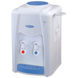 Miyako Water Dispenser 2 Keran WD-190PH